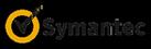 symantecR