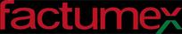 logo factum mx